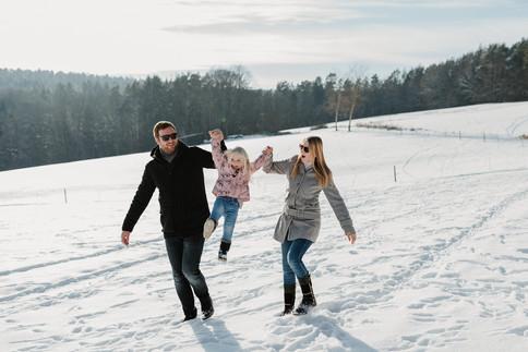 Familienbilder Wiesbaden- Freudentaumel