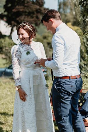 Hochzeitsfotograf_Mainz