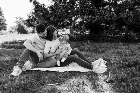 Familienfotos_Mainz_Wiesbaden17bw.jpg