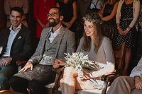 Hochzeitsfotograf Mainz.jpg