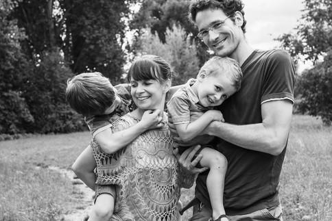 Familienbilder-wiesbaden.jpg.jpg