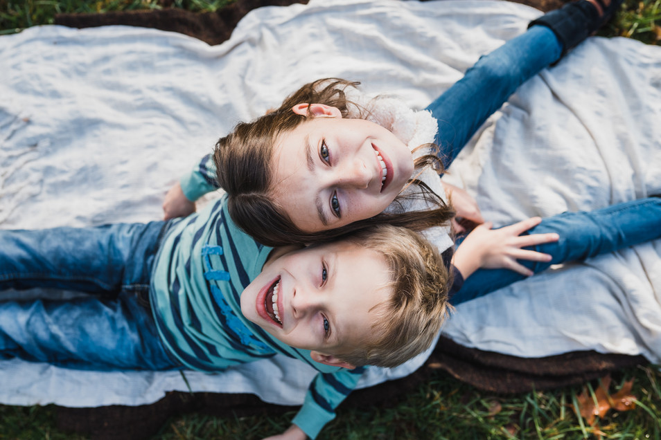 Familienfotos-mainz.jpg.jpg