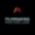 filmmasterclass_logo2019.png