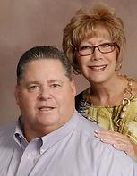 LOWE, Dan & Kathy (2).jpg