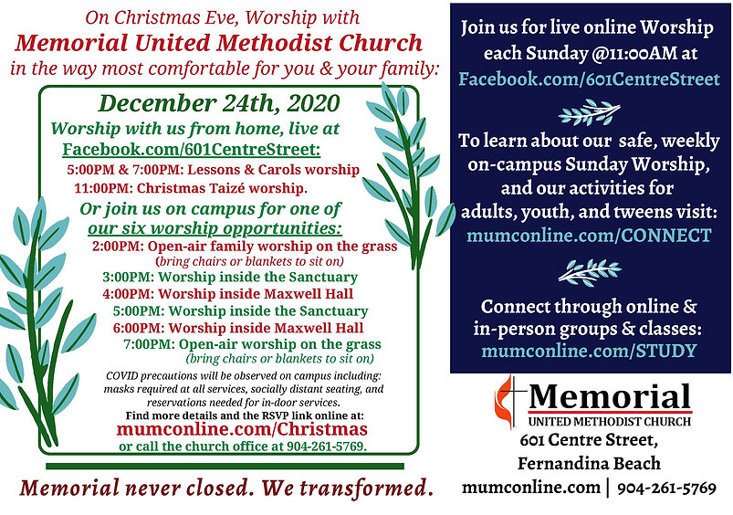 Memorial_ December Mint.jpg