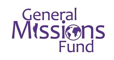 GMF Logo_Purple.jpg