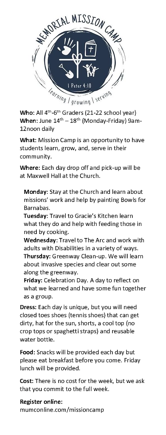 Mission Camp Info 21.png