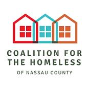 coalition-for-the-homeless-1-white-backg