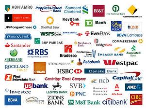 banking-logos-vector.jpg