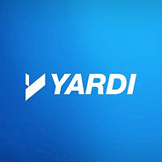 YARDI Logo.jpg