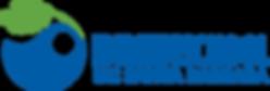 Bren-logo-horizontal-simple.png