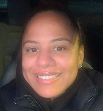 Vanessa_headshot_edited.jpg