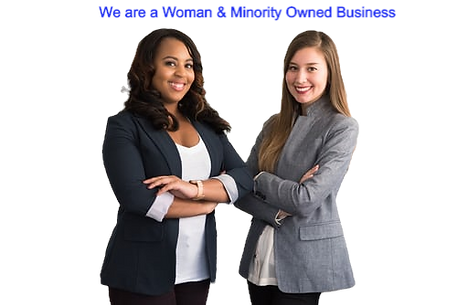 aa%26whitewoman_business_edited.png