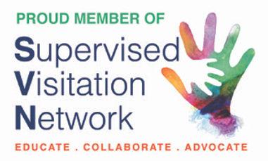 SVN Logo.jpeg