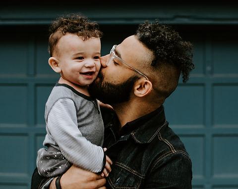 Father_son_AA.jpg