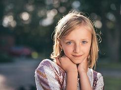 White girl portrait.jpg