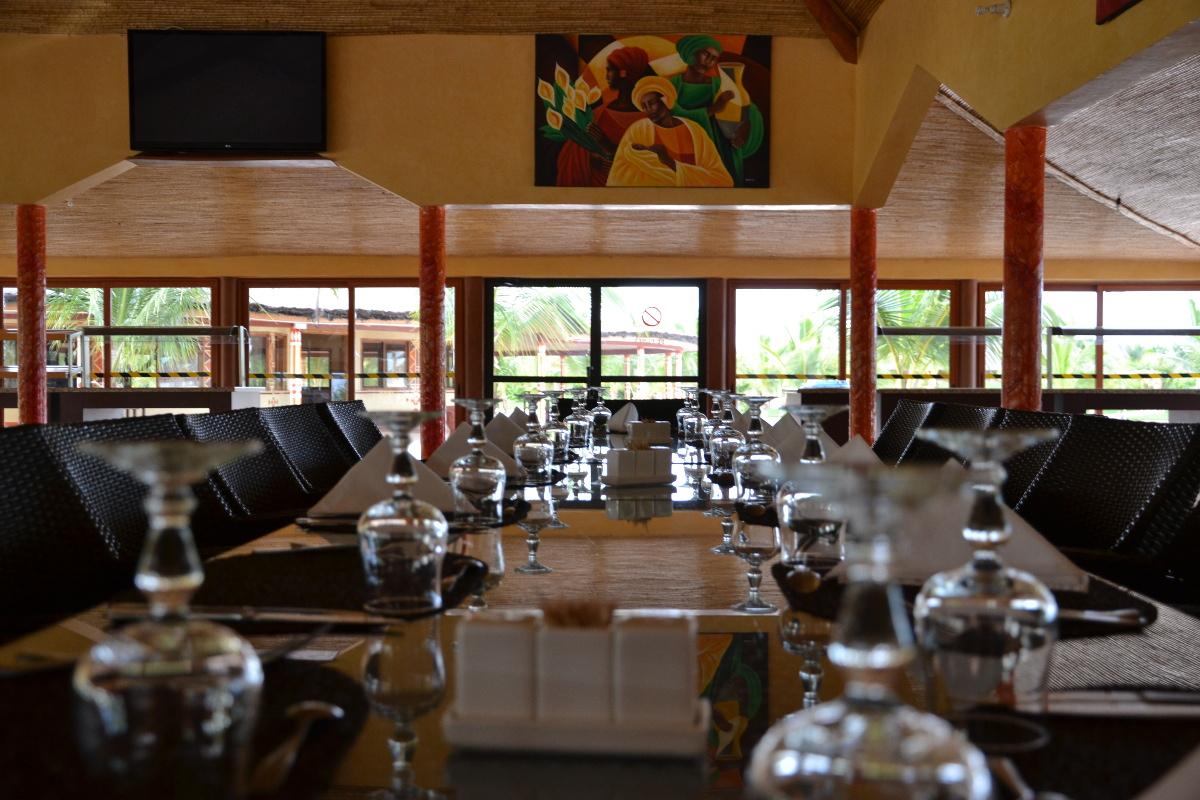 table grande 3