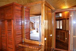 Suite couloir
