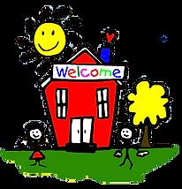 preschoolwelcome.png
