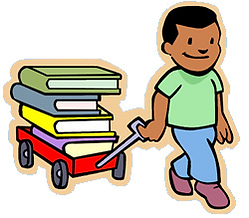 preschoolcurriculum.png
