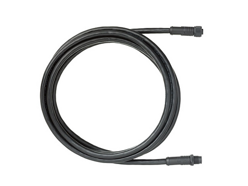 Cable extension for throttle 3 m
