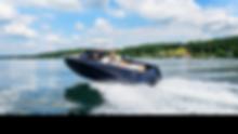 InBoard_back.png