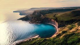 aerial-view-beach-beautiful-462162.jpg