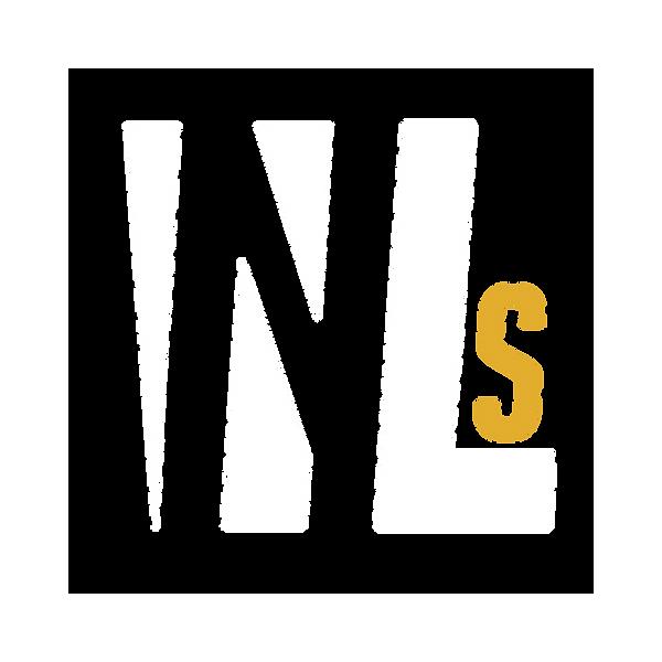 NLS_logo_W.png
