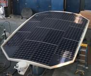 Solar Array under construction.jpg