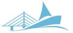 StPete_logo.png