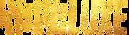 NovaLuxe_logo_Gold_WEB.png