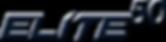 ELITE50_logo_navy2.png