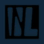 NL_logo_2020.png