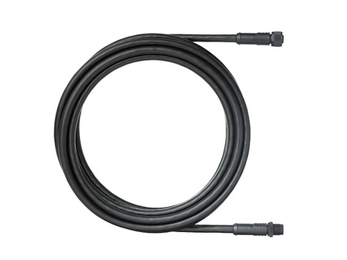 Cable extension for throttle 5 m