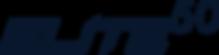 ELITE50_logo_navy.png