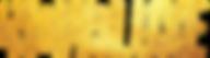 NovaLuxe_logo_Gold.png
