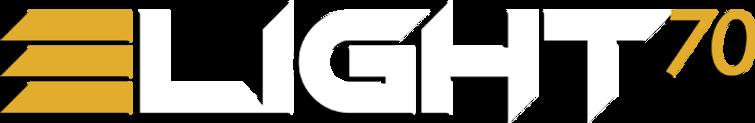 ELIGHT_LOGO_70_web.png