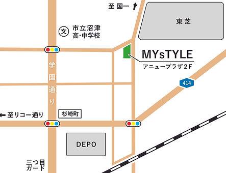 MYsTYLE 地図.jpg