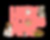 LucyLovesPets_WebTransparentBG.png