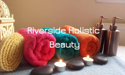 Riverside Holistic Beauty Therapy