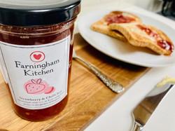 Farningham Kitchen