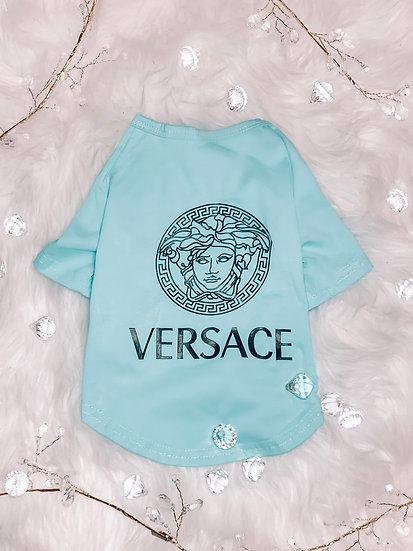 Dreaming of South Beach Shirt