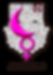 Logo-Amseld-TRANSPARENTE-NEGRO-RGB1.png