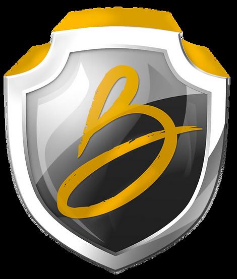 Bishop Logo wo words.png