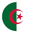 flags-white_09.png