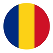 flags-white_15.png