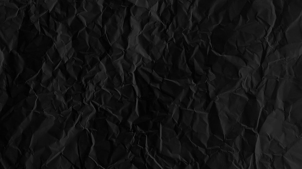paper texture.jpg