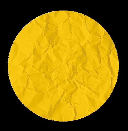 bulat + paper.png