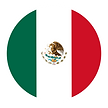 flags-white_13.png
