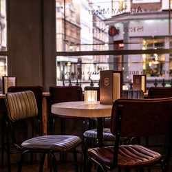 Interior bar table_edited